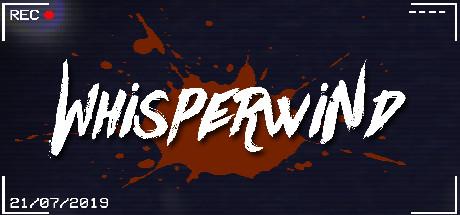 Whisperwind Free Download