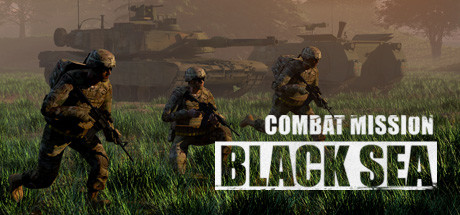 Combat Mission Black Sea Free Download