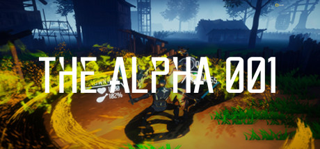 The Alpha 001 Free Download