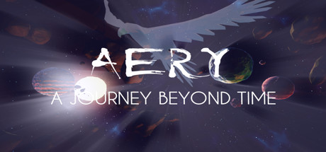 Aery - A Journey Beyond Time Free Download