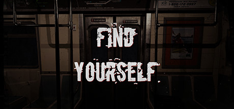 Find Yourself Torrent Download