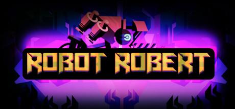 Robot Robert