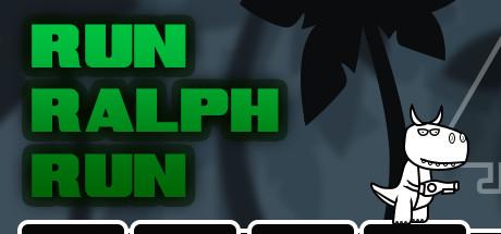 Run Ralph Run