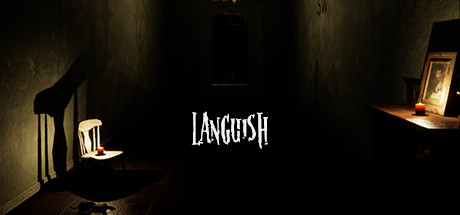 Languish Free Download