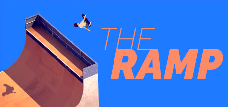 The Ramp Cover Image