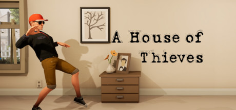 A House of Thieves Free Download (Incl. Multiplayer) v1.3.1