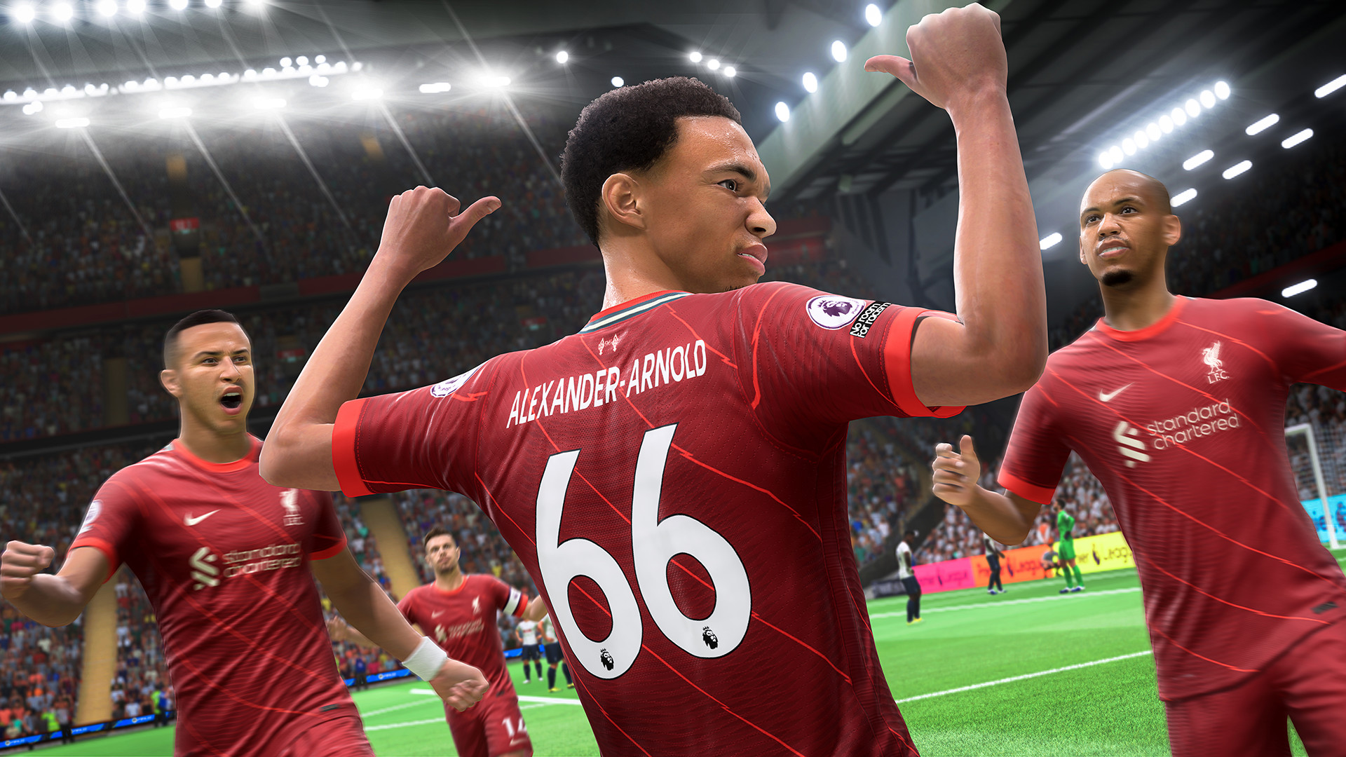 fifa 20 multiplayer download