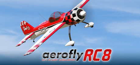 aerofly RC 8 Torrent Download