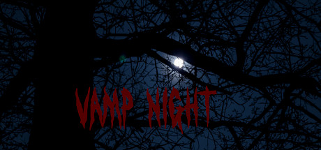 Vamp Night