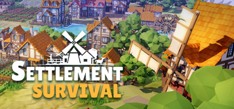 Settlement Survival Free Download