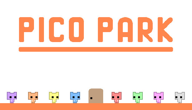 Pico Park download free