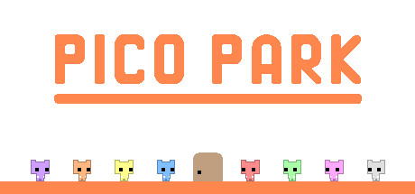 Pico Park Free Download 07/27/2021 + Online