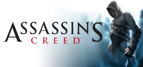 Assassin's Creed™: Director's Cut Edition Cover Image