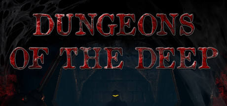 Dungeons Of The Deep Free Download