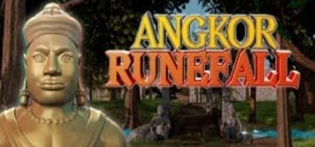 Teaser for Angkor: Runefall