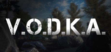 V.O.D.K.A. Free Download