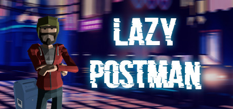 Lazy Postman