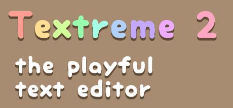 Textreme 2