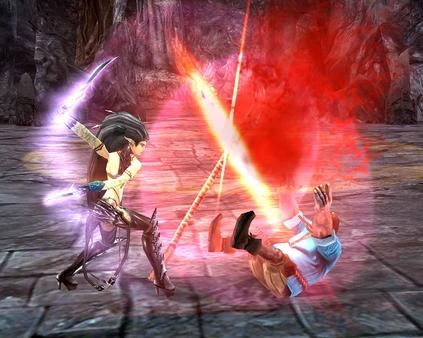Скриншот №6 к Heroes of Might  Magic V