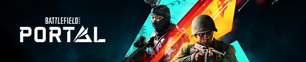 Battlefield™ 2042