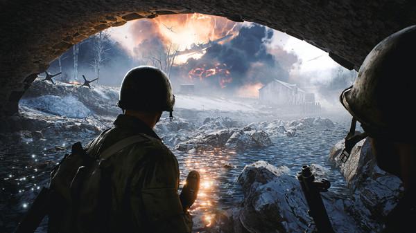 Battlefield 2042 CD Key 5