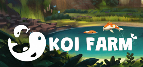 Koi Farm technical specifications for laptop