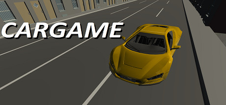 giveaway-CARGAME