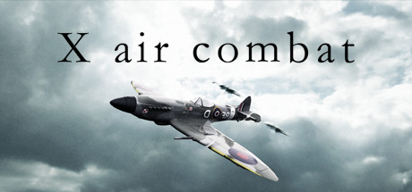 X air combat Torrent Download