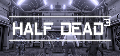 HALF DEAD 3 Free Download (Incl. Multiplayer)
