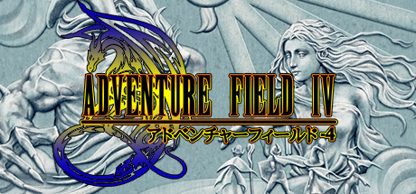 Adventure Field™ 4 Torrent Download