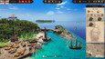 Port Royale 4 - Buccaneers (DLC)
