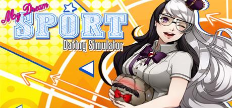 Site-ul de dating pentru jucătorii de punte