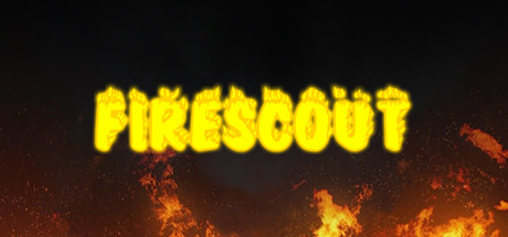 Firescout Free Download