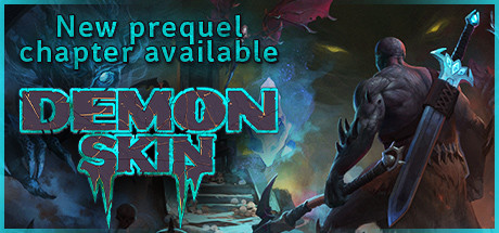 Demon Skin Free Download