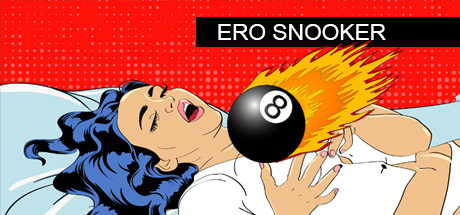 Ero Snooker Cover Image
