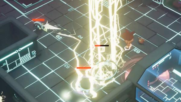 Overpower Screenshot 5