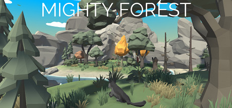 Mighty Forest
