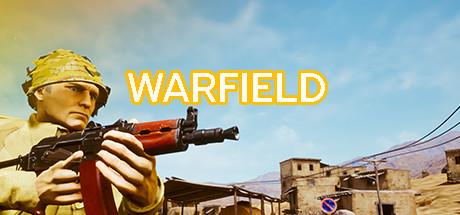 giveaway-Warfield