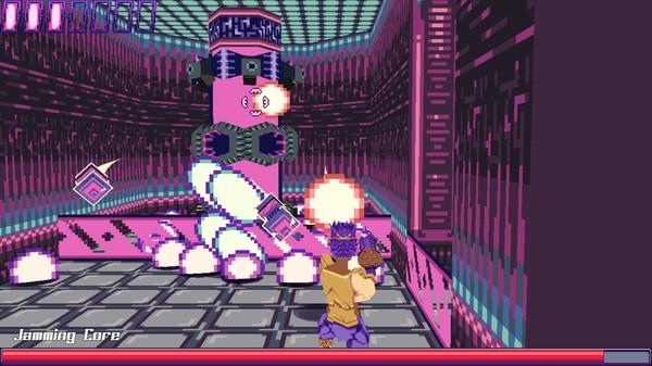 Escape from Terror City Screenshot 8