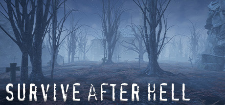 Survive after hell Torrent Download