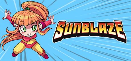 Sunblaze Free Download