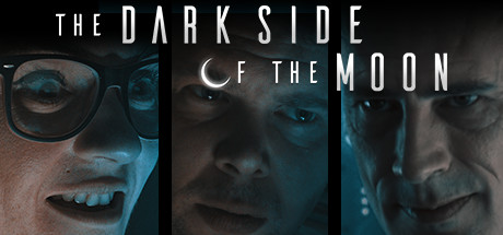 The Dark Side of the Moon Torrent Download