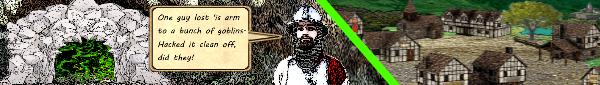 cave banner | RPG Jeuxvidéo