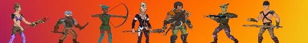 players banner | RPG Jeuxvidéo