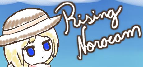 Rising Noracam