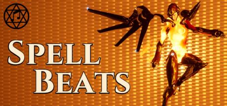 Spell Beats