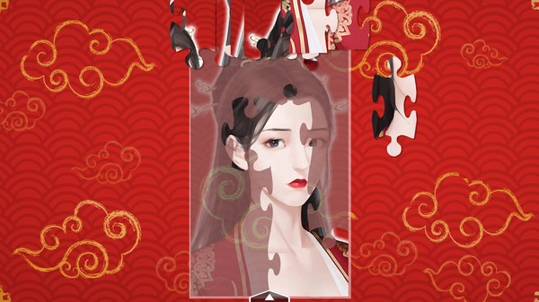 Chinese_Bull游戏最新中文版《中国公牛》