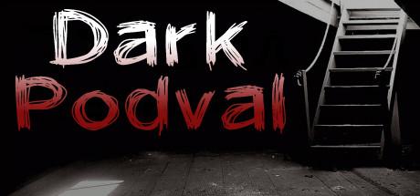 Dark Podval