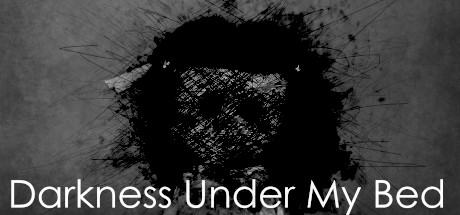 Darkness Under My Bed Torrent Download