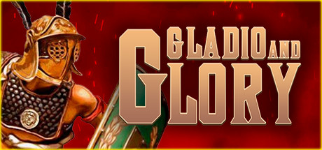 Gladio and Glory